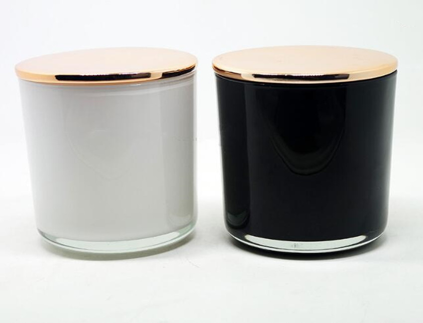 Candle Jars Manufacturer China